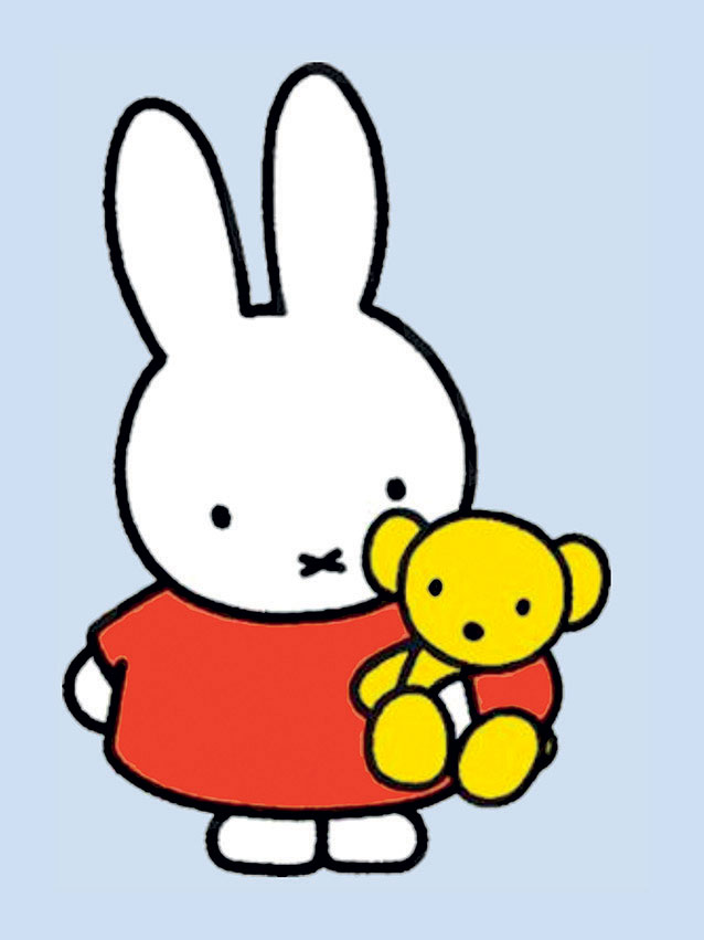 miffy_di_dick_bruna