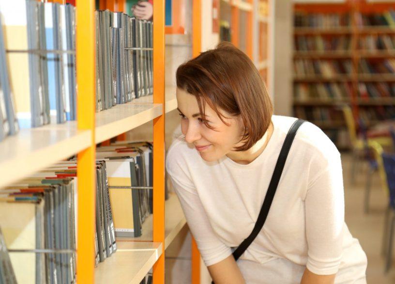 Libri usati per bambini a Bologna