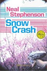snow_crash