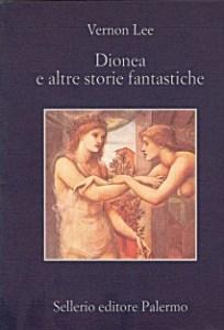 dionea