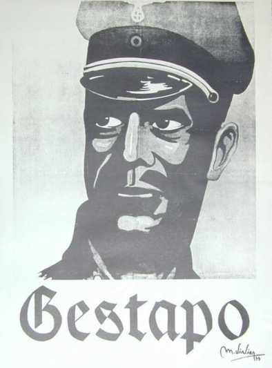 GestapoBW