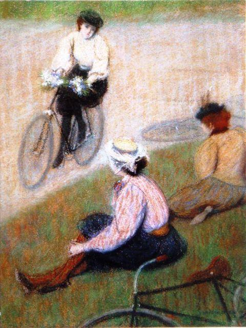 eros in bici 2