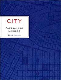city rizzoli