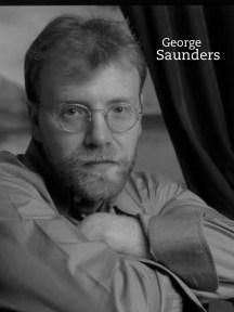 George Saunders 2