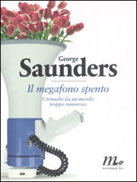 saunders-megafono-spento