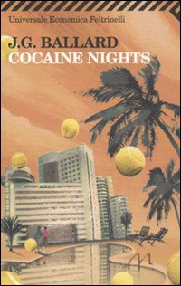cocaine-nights-feltrinelli