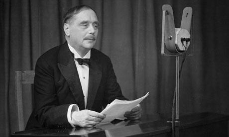 H.G.-Wells-Broadcasting-f-007