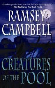 CAMPBELL8