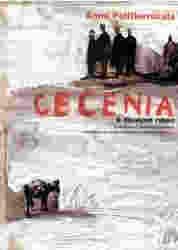 Anna-Politkovskaja-Cecenia-il-disonore-russo1_large