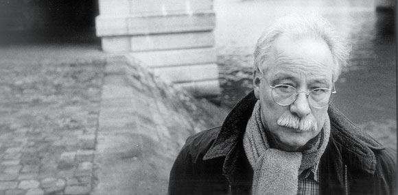sebald-winfried-georg