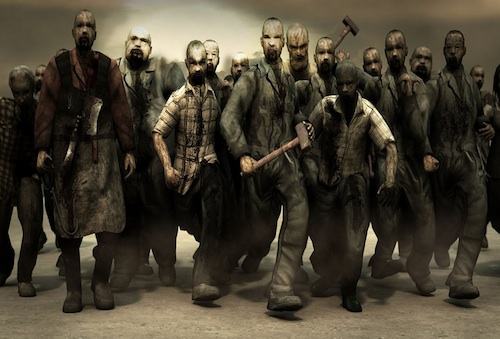 zombies_group
