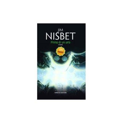 nisbet