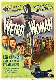 220px-Weird_Woman_poster
