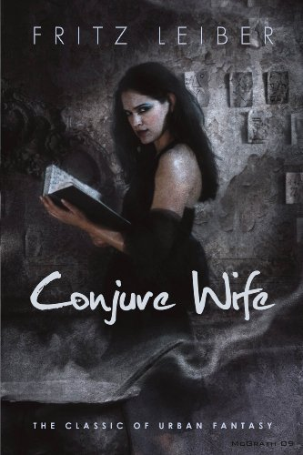 Conjure-Wife-2009