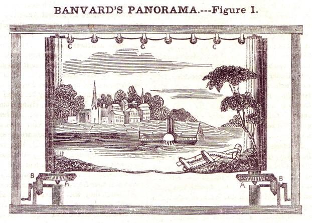 John-Banvard-panorama-sm