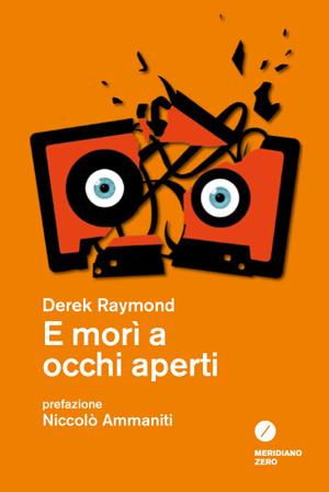 RaymondOcchi