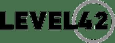 level42-logo-150-2013