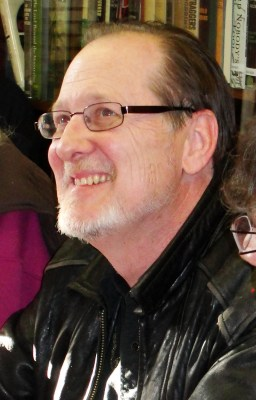 John_Shirley_(cropped)