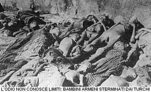 sterminio-armeno