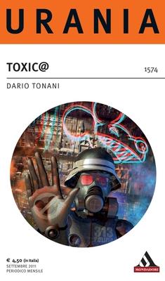 toxic_