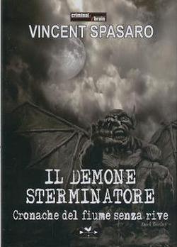 il_demone_sterminatore