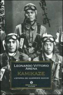 kamikaze 2
