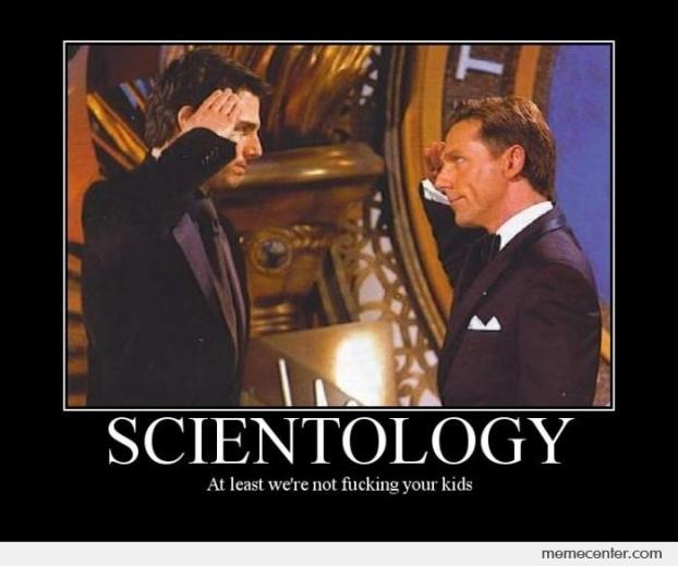 Scientology_o_25718