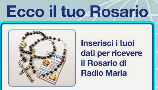 Radio-Maria-un-rosario-in-omaggio