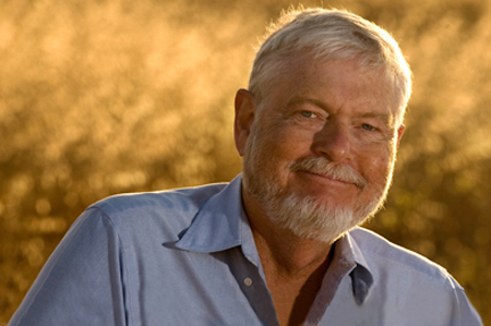 Greg-Benford
