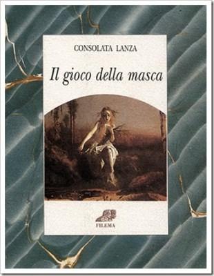Il_gioco_della_Masca_cover_cartacea_thumb[2]