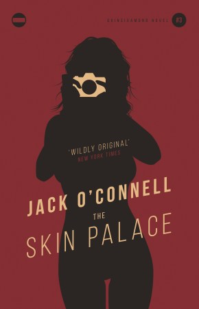 TheSkinPalace_cover_080116