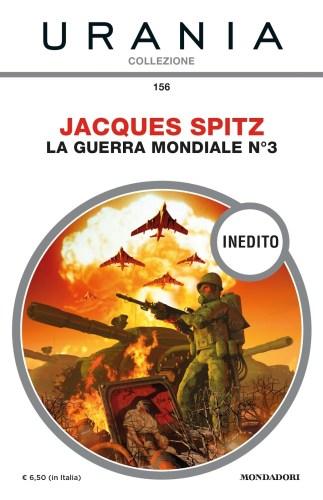 la-guerra-mondialen-3-spitz