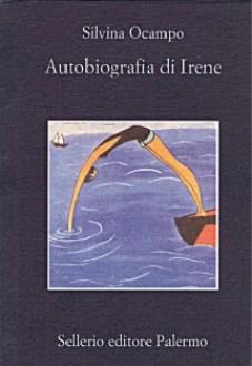 autobiografia-di-irene