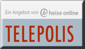 Telepolis | Onlinemagazin für Politik, Wirtschaft, Wissenschaft ...