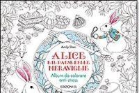 Harry Potter. Un libro da colorare  Libri per bambini e ...