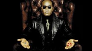Matrix: pillola rossa o pillola azzurra