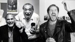 Bukowski alle poste
