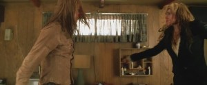 Kill Bill Catfight Quentin Tarantino