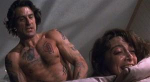 Cape Fear (1991) di Martin Scorsese