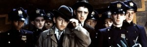 Piccoli gangsters di Alan Parker