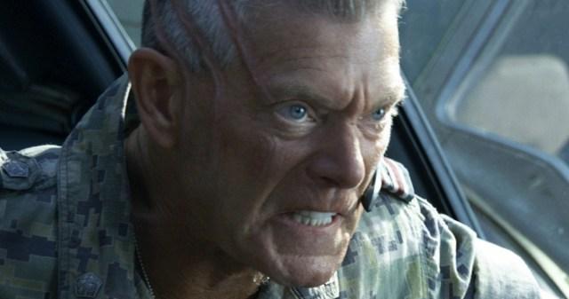 Avatar (2009) di James Cameron