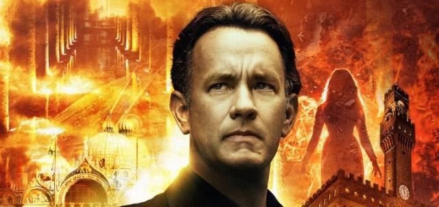 Inferno (2016) di Ron Howard