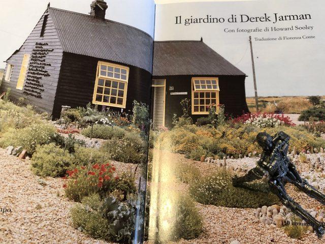 T-800 (1)_Il giardino di Derek Jarman_Libri Senza Gloria