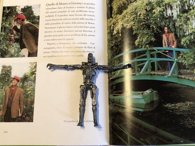 T-800 (7)_Il giardino di Derek Jarman_Libri Senza Gloria