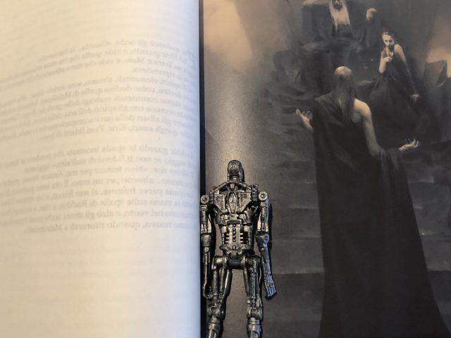 T-800 (1) Libri Senza Gloria_Elric