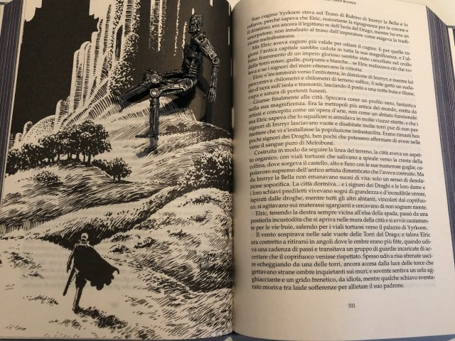 T-800 (7) Libri Senza Gloria_Elric