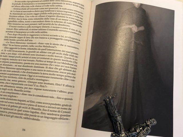 T-800 (8) Libri Senza Gloria_Elric