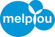 Melpyou