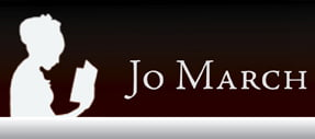 Jo March