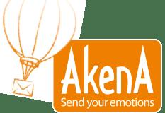 Akena